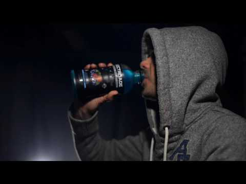 Best natural energy drinks for maximum hydration, recovery, and energy!