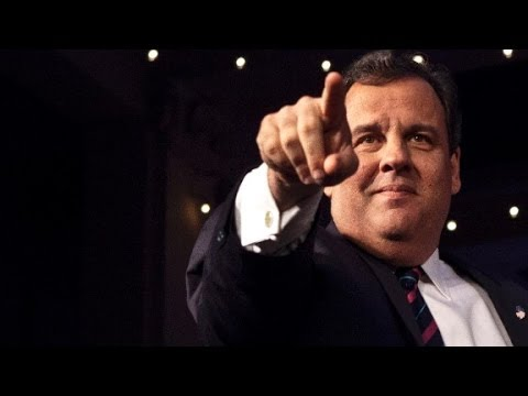"Dole: Right Now Christie Is ""hot Ticket"" - Smashpipe News"