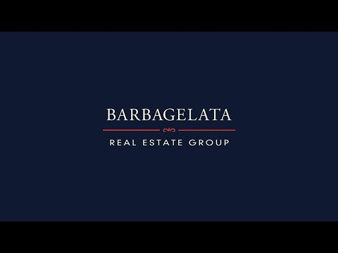 Watch our video on how we help our clients get the highest return on their most important investment.