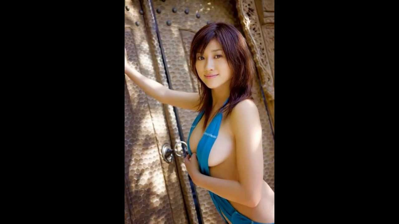 Find Beautiful Asian Brides 48