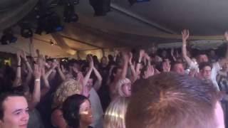 Bekijk video 3 van Nickys Pride op YouTube