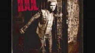 Billy Idol - Body Snatcher