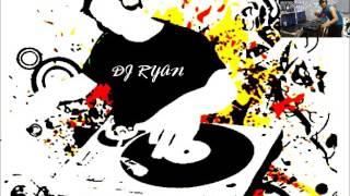 NONSTOP MIX VOL.111 mix by ryan (BMS BOYS DISCO HATAW)