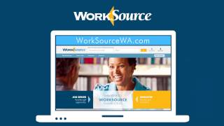 WorkSource Orientation