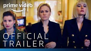 FLACK Season 2 Amazon Web Series Video HD
