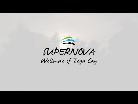 Wellmore of Tega Cay Supernova 2016