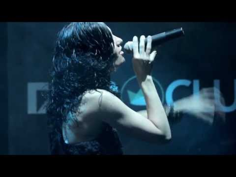 Мара - Невзаимная Любовь (HD DVD
