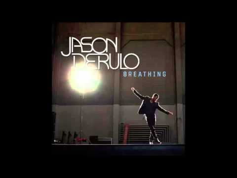 Breathing (JRemix Radio Edit)