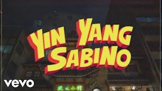 Sabino - Yin Yang