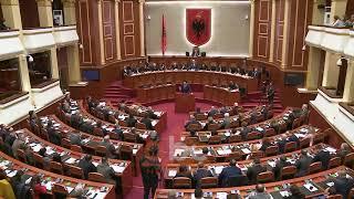 Djegia e mandateve, cfare ndodh me pas? | ABC News Albania