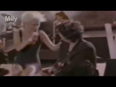 Baixar Roxette - Listen To Your Heart Subtitulado Español Ingles