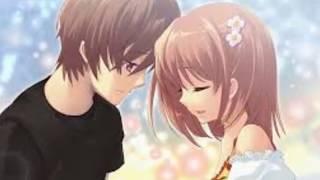 Sao Mình Chưa Nắm Tay Nhau -- Yan Nguyễn [ Phiên bản Anime siêu dễ thương] By Music Love