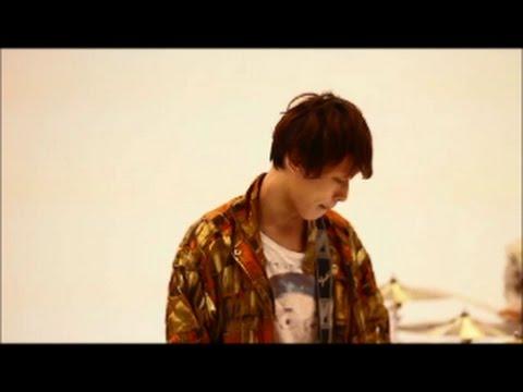 道中の霧/マチルダにおねがい[Official Music Video]
