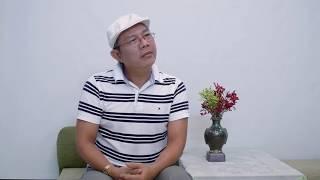 Chuyện phạt cô giáo quỳ - Trung Dân lên tiếng