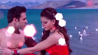 THE Love mashup latest superhit songs 2018 Best hindi songs Mashup HD