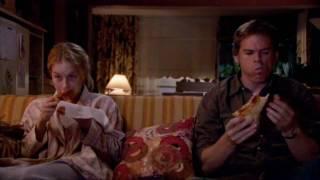 Dexter Trailer (HD) Season 1 by ToneSlave (old 97bmhn)