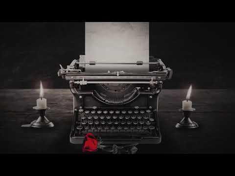 Rita Ora - Soul Survivor [Official Lyrics Video]