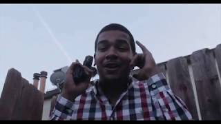 Nino Dolla - Get It Right (Music Video) 2018