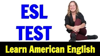 How to Write for an ESL Test - Samples and Best Advice for English Learners