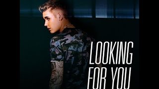 Justin Bieber ft. Migos - Looking For You NEW (Official Lyrics)