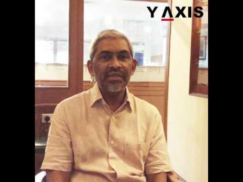 Furqan Ahmed  UK visit visa PC Rayees