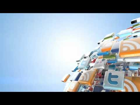 Social Media Business in New Mexico and Texas Helping Build Social Media Websites GoNewSocial.com