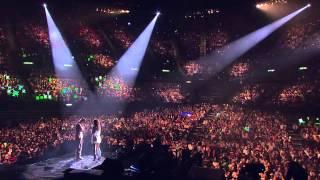 林峰演唱會2010 - Come 2 Me Beauty Live 線上完整版 YouTube 影片