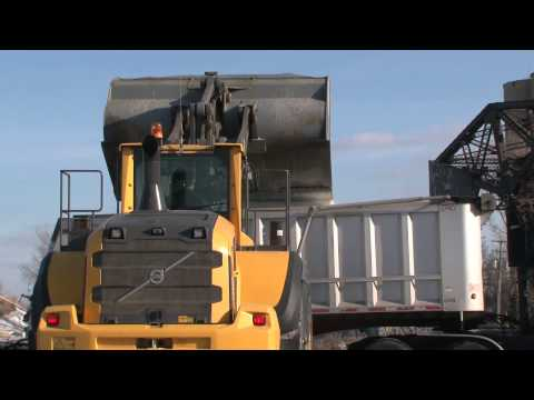 Alta Equipment - Volvo Customer Testimonial