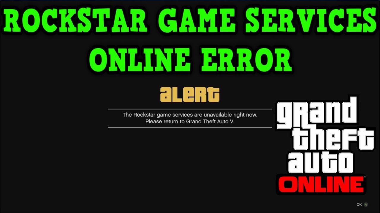 gta-online-game-not-loading