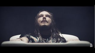 Of Mice & Men - Warzone (Official Music Video)