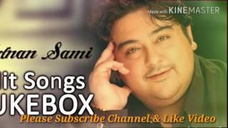 Sun Zara Adnan Sami  Hd Full Song