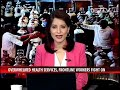 2 Nurses Recount Challenges On International Nurses Day  - 08:40 min - News - Video