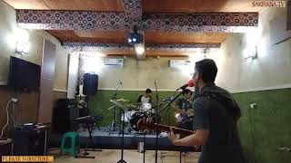 SAKIRANA BAND Jamming Cover - (GIGI) My Facebook.