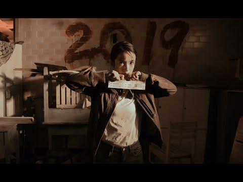 2019台北電影節|我的一票不給你:2019台北電影節形象廣告
