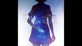 The Rock Diamond   The Star ost Dice 31