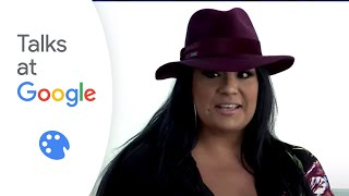 "Suzette Quintanilla: ""Celebrating Selena Quintanilla"" 