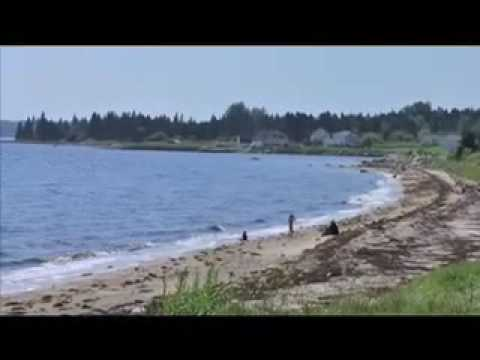 Hubbards Cove Hidden Gem of Nova Scotia Revealed