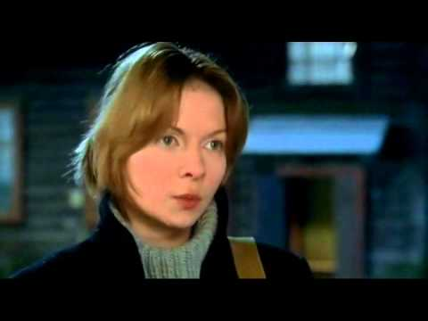 Валерий Курас Девушка с глазами цвета неба
