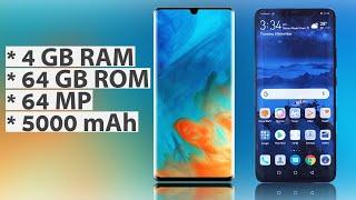 Top 3 Best Smartphone Under 15000 2019