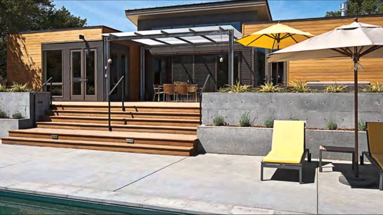 Modular homes central ny free idea kit modular homes - What is a modular home ...