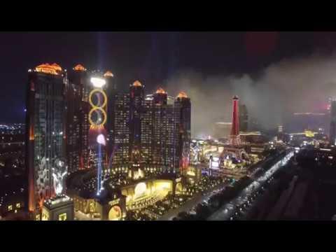 Show House Macau