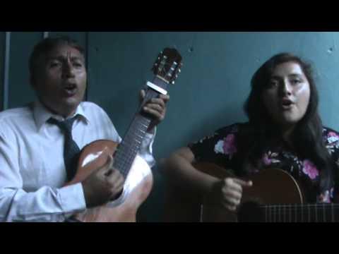 El Gemir de mi alma de los voceros de cristo interpretado por Ministerio Musical Cantares.