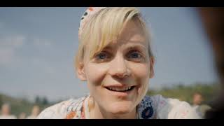 MIDSOMMAR I Previews July 3rd & 4th and in Cinemas 5th July 2019