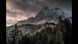 Brad Mehldau  -  Now you must climb alone