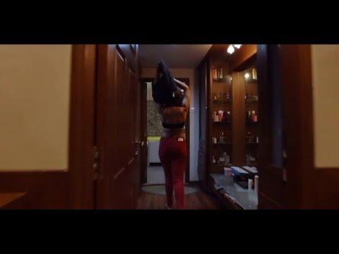 Ice-Cream-Movie-Flow-Cam-Footage-Video