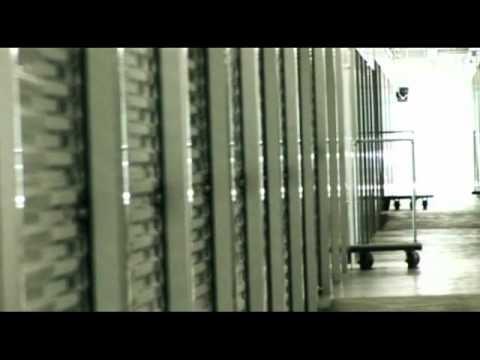Ten Oaks Storage Helotes Facility