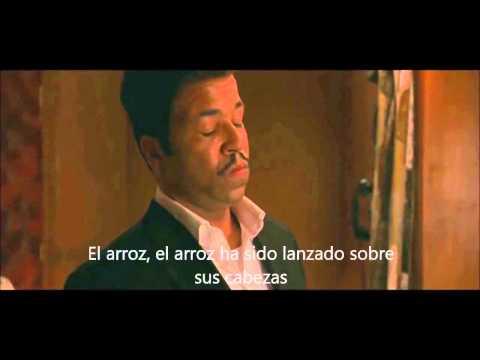 All I Could Do Was Cry - Beyoncé (Etta James) sub. Español