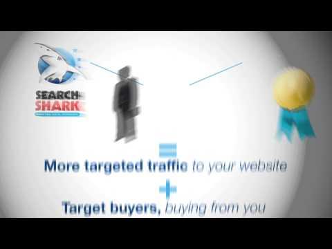 Web marketing company Toronto (647)-234-9942