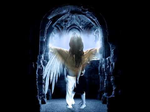 Baixar Anjos de Resgate - Mais que Amigos