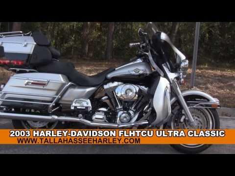 Dodge Dealers Albany Ny >> Harley Davidson Ultra Classic Motorcycle Sound System Upgrade